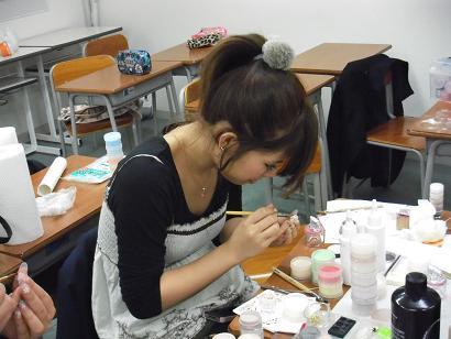 DSCF2246 blog 20.jpg