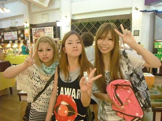 DSCF2289_blog12_4.jpg