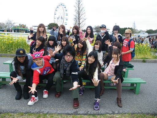 DSCF2775_blog25_1.jpg