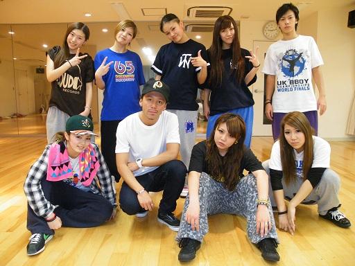 DSCF3788_blog25_14.jpg