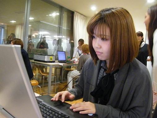 DSCF4351_blog22_5.jpg