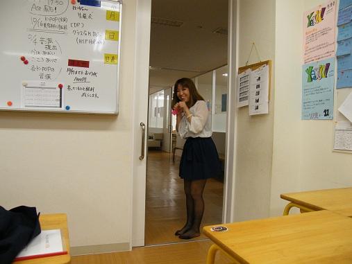 DSCF4498_blog22_4.jpg