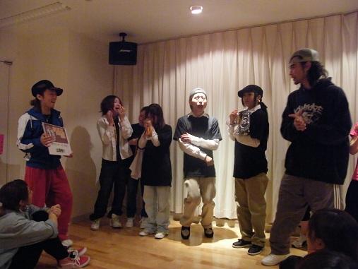 DSCF5346 blog 22_5.jpg
