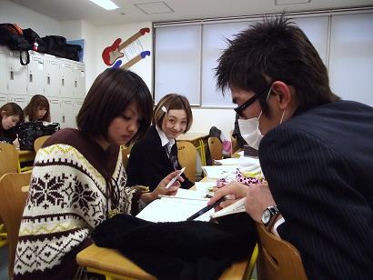 DSCF5692 blog 20.jpg