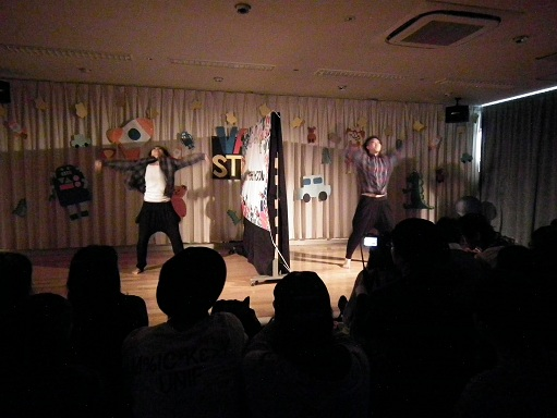 DSCF5839_blog14_4.jpg