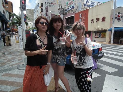 DSCF6848_blog25_2.jpg
