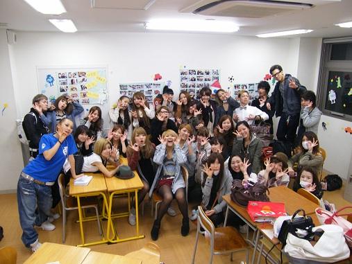 DSCF8541_blog22_100.jpg