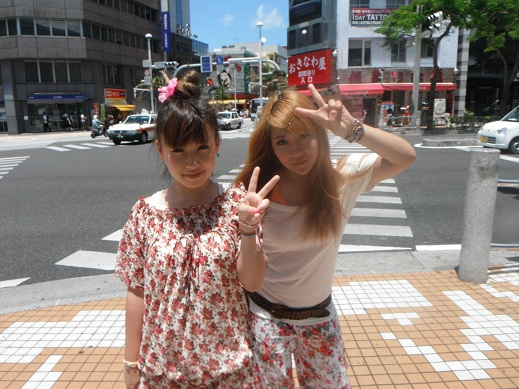 DSCF8594_blog12_5.jpg
