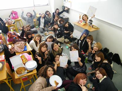 DSCF9203 blog 18.jpg