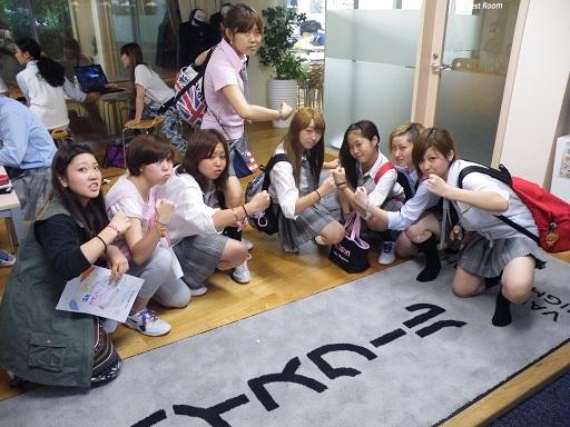 DSCF9469_blog25_8.jpg
