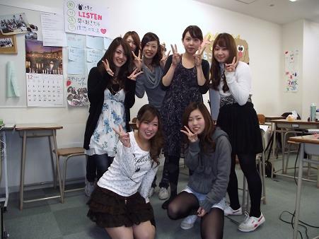 DSCF9752 blog16.jpg