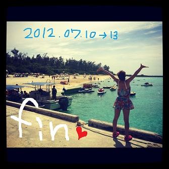 IMG_9212_blog50_fin.jpg