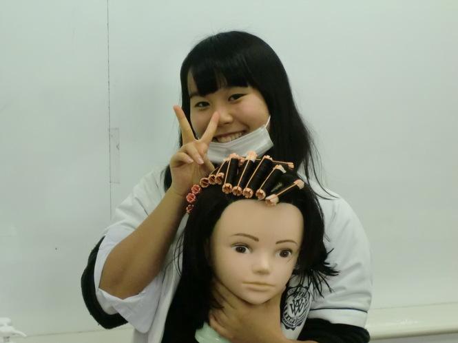 中村美玖1.JPG