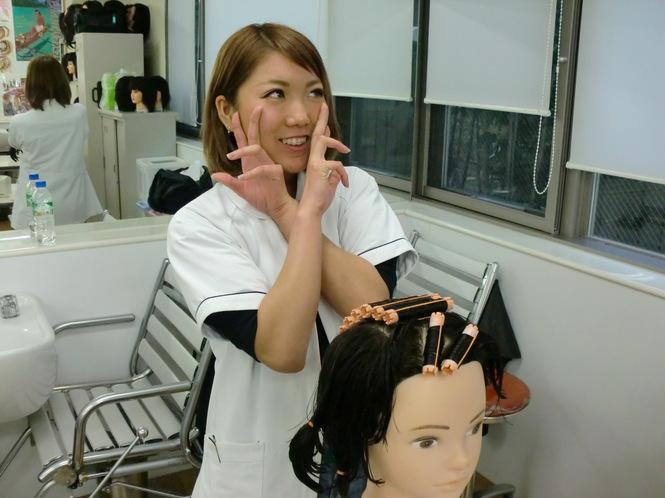 周佐小春1.JPG
