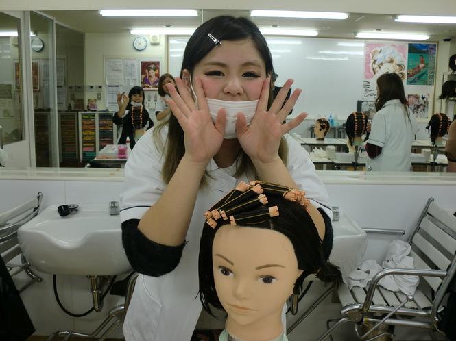 武田美奈子3.JPG