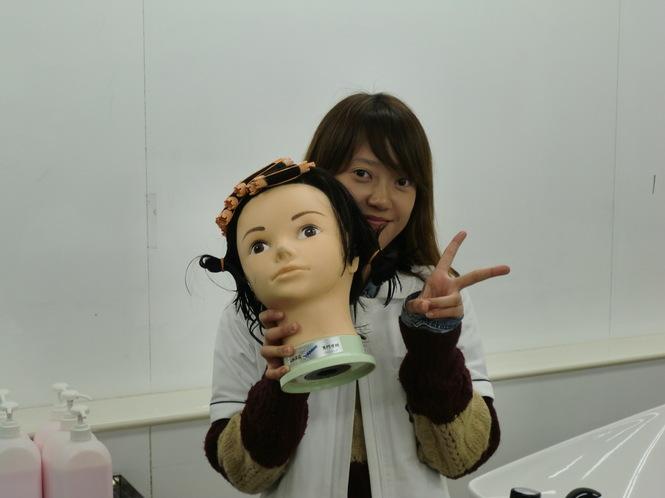 渡辺結衣1.JPG