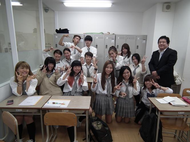 2013.09 (1).JPG