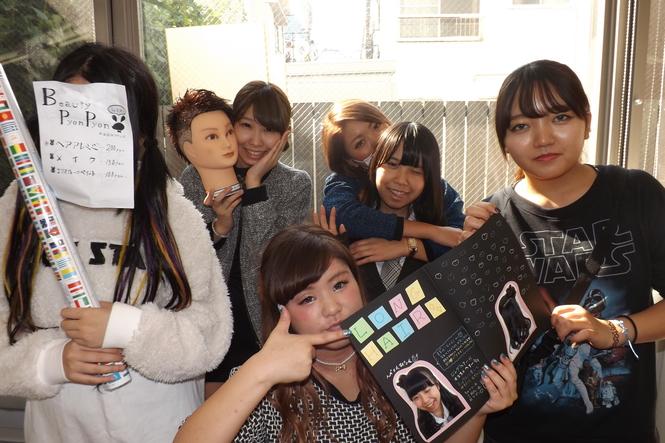 【文化祭 セットサロン】.JPG