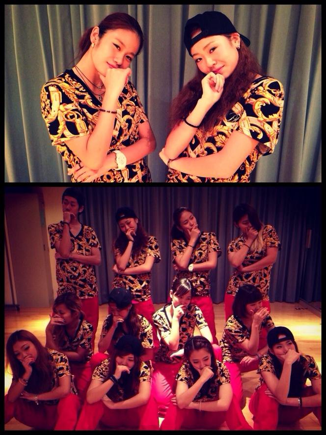 【文化祭|mika. CHIHARU Number】.jpeg