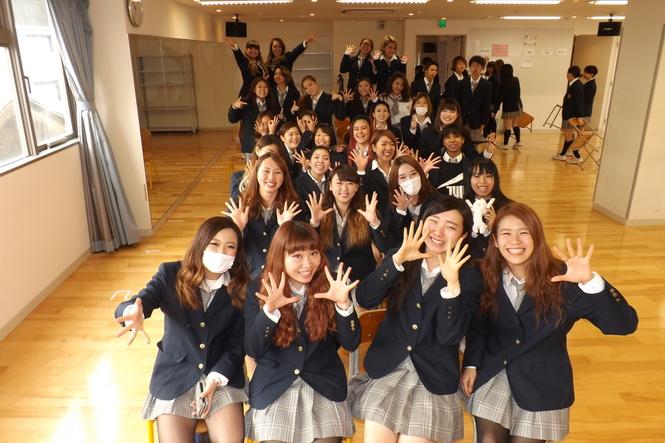 FB|」2013.12.20|全校集会.JPG