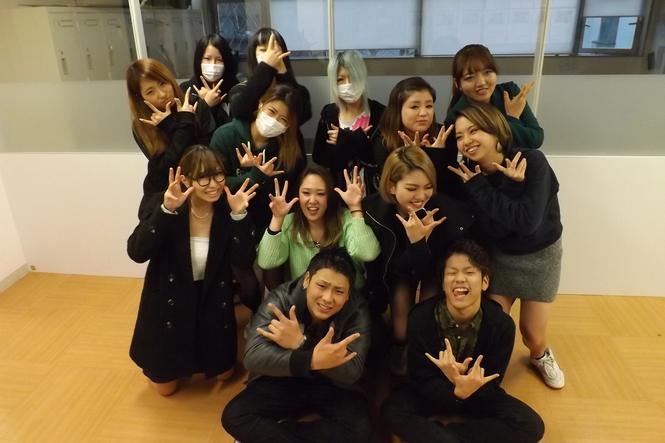 FB 2013.12.16 応用科集合写真.JPG
