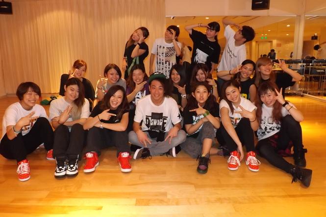 FB|2013.12.19|MASAKIさん集合写真.JPG