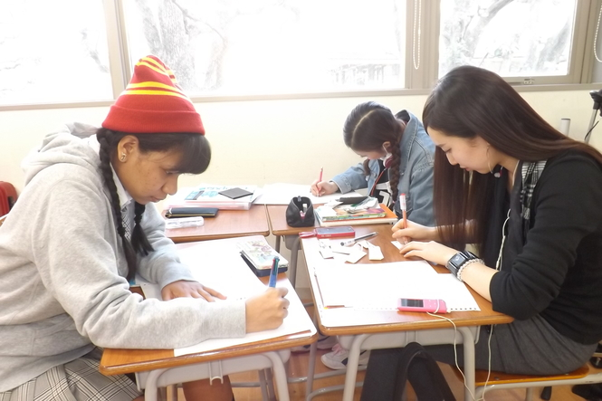 FB|2013.12.4|試験週間.JPG