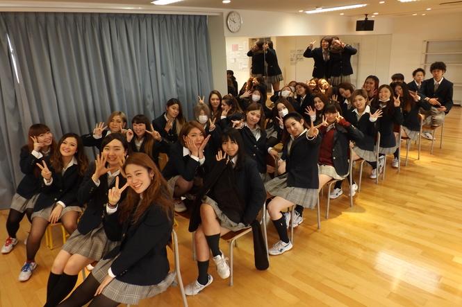 【FB|2013.01.06|全校集会】.JPG