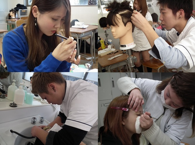 FB 0122 美容師コース.jpg