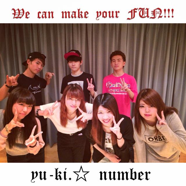 【文化祭|YU-KI Number】-thumb-665x665-2608.png