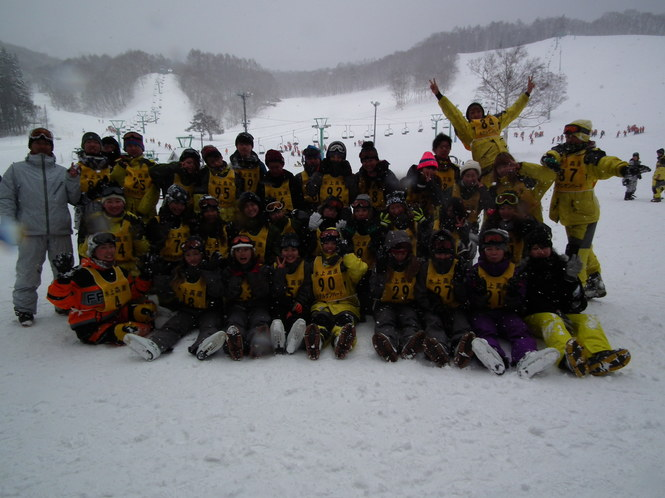 スキースクール|1年生.JPG