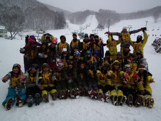 スキースクール|2年生.JPG