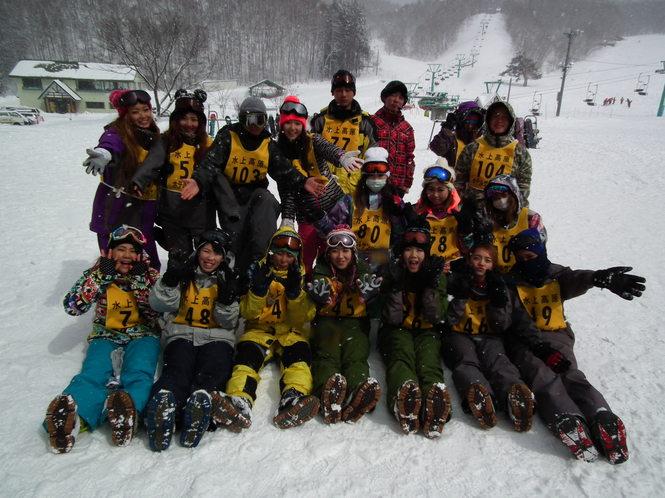スキースクール|2年1組.JPG
