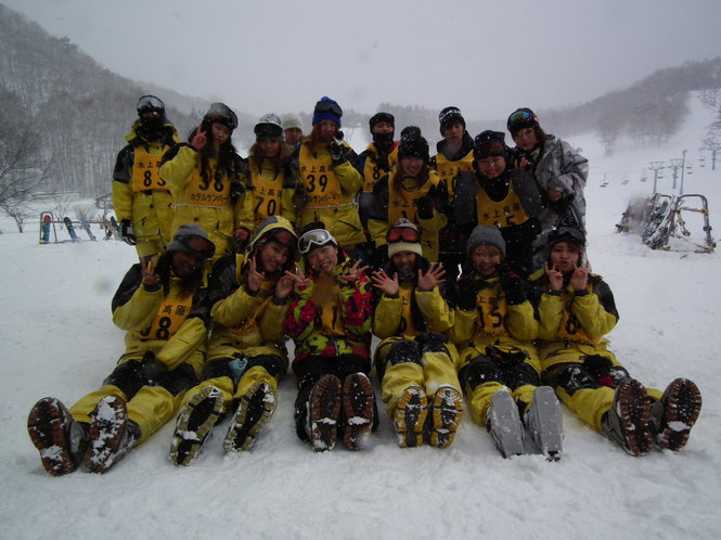 スキースクール|2年2組.JPG
