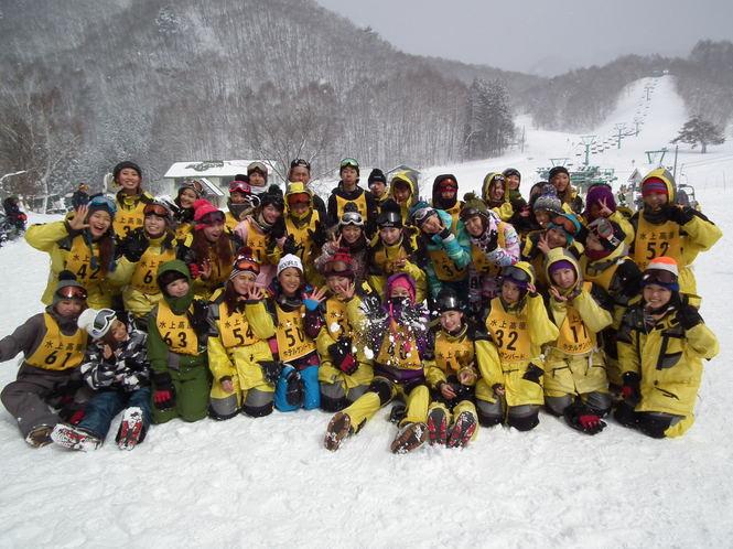スキースクール|3年生.JPG
