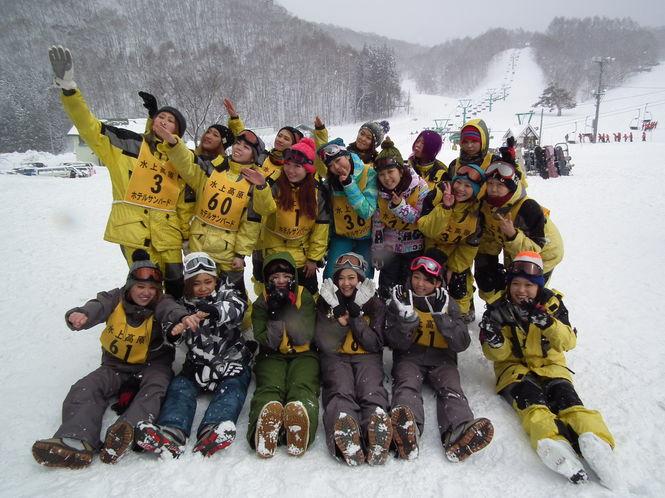 スキースクール|3年2組.JPG