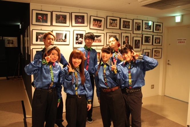 yu-ki☆.Number.JPG