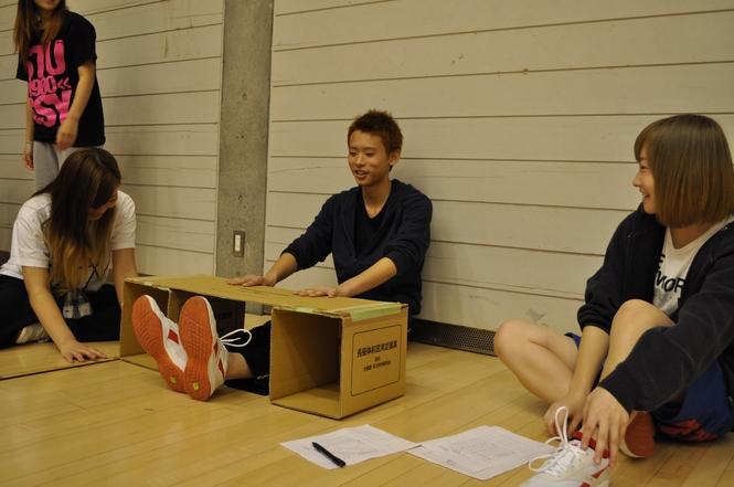 集中体育①.JPG