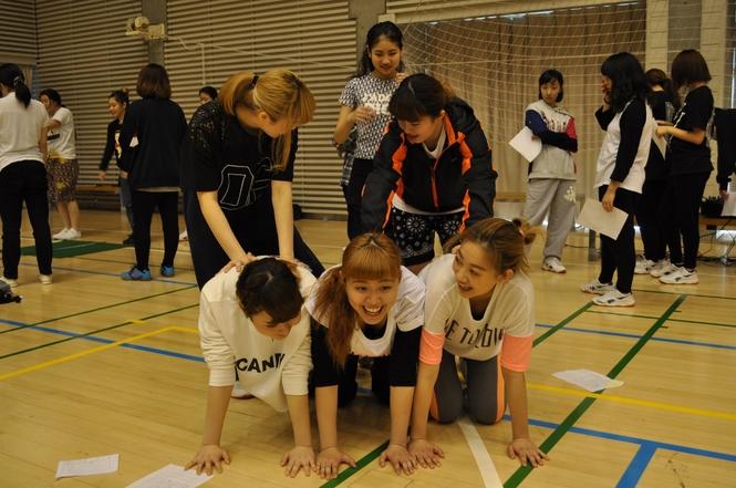 集中体育③.JPG