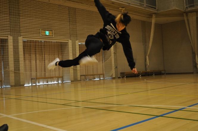 集中体育④.JPG