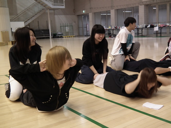 集中体育⑨.JPG