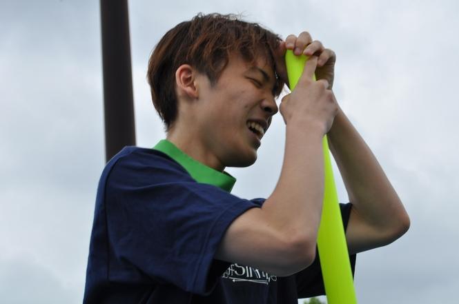 体育祭2015 (4).JPG