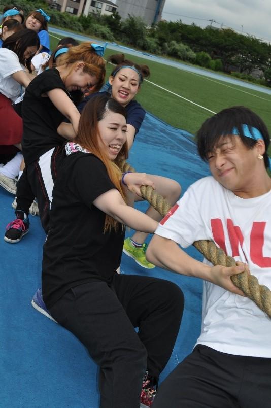 体育祭2015 (1).JPG