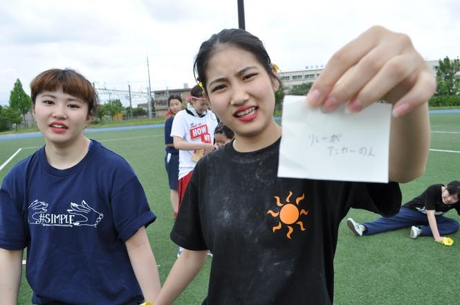 体育祭2015 (12).JPG