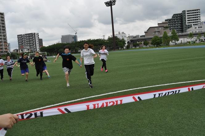 体育祭2015 (13).JPG