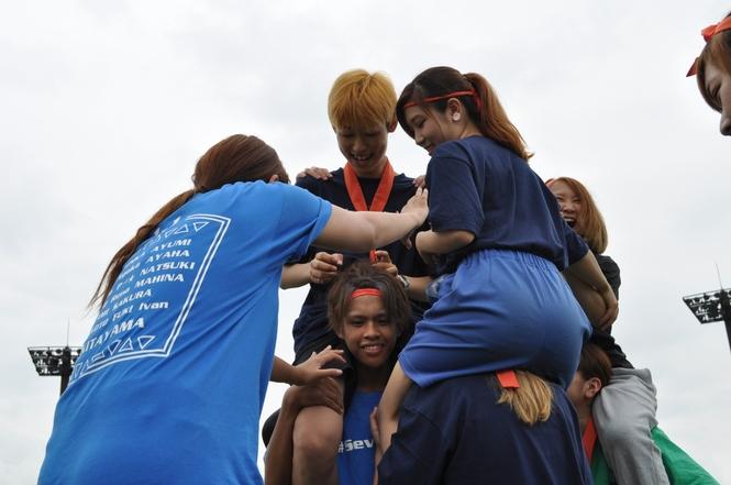 体育祭2015 (20).JPG