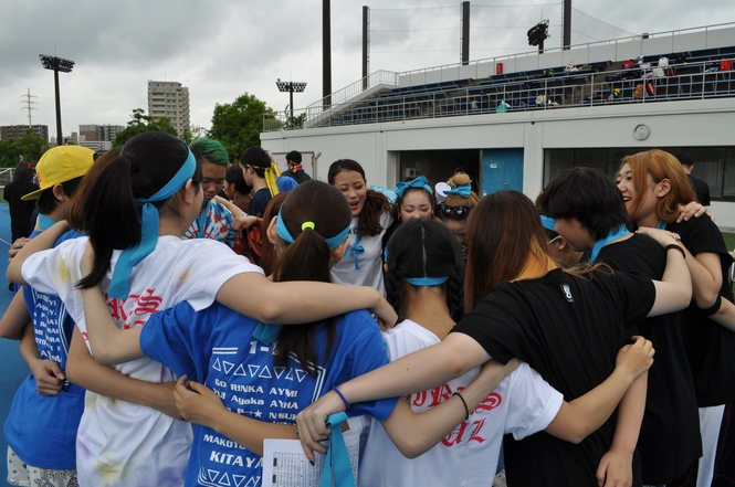 体育祭2015 (3).JPG