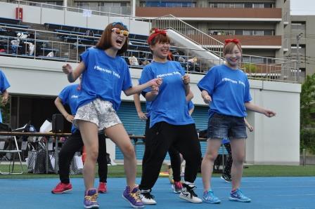 2015体育祭応援 (1).JPG