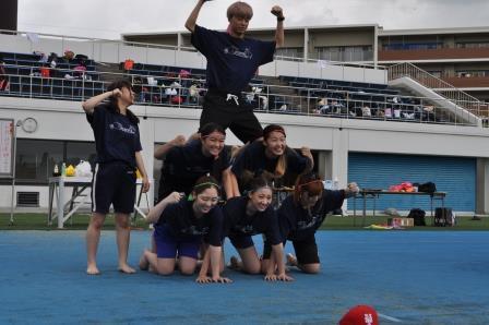 2015体育祭応援 (10).JPG