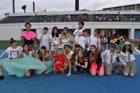 2015体育祭応援 (12).JPG